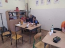 Dzień Dziecka w klasie 6 A_6